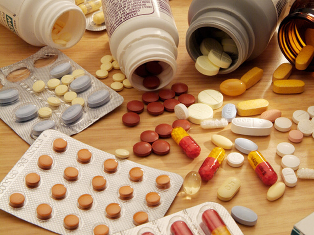 Методы лечения почесухи
