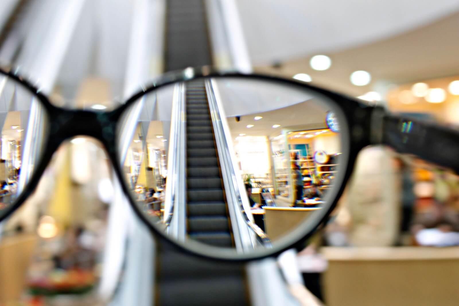 Очки для зрения каталог и цены ростов на дону
