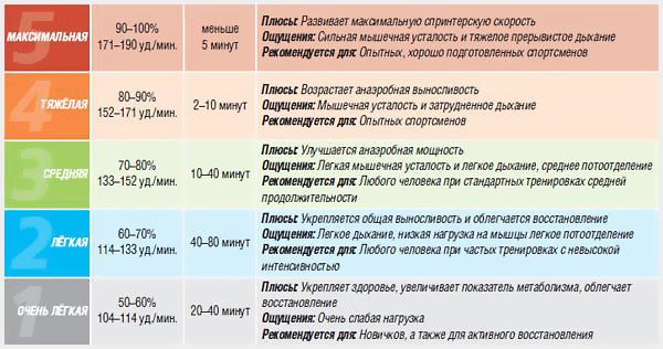 polza-ot-kardiotrenirovok