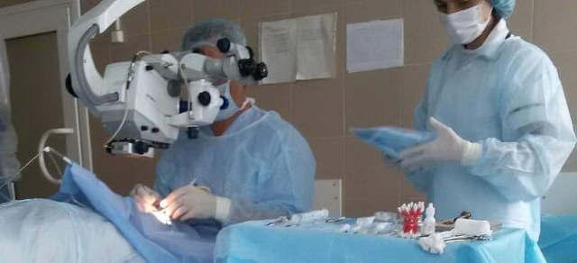 smeshannyj-astigmatizm-u-detej