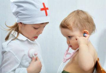 Сильно возбужденный ребенок какое лекарство употреблять