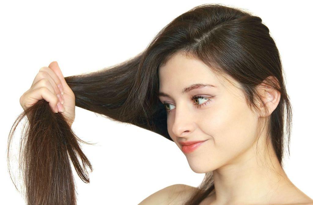 Падают волосы что делать у женщин