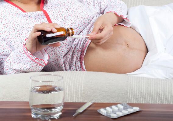 Имбирь лечение в домашних условиях