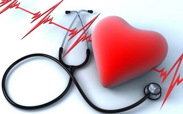 Ревмокардит – признаки, лечение ревматического миокардита ...