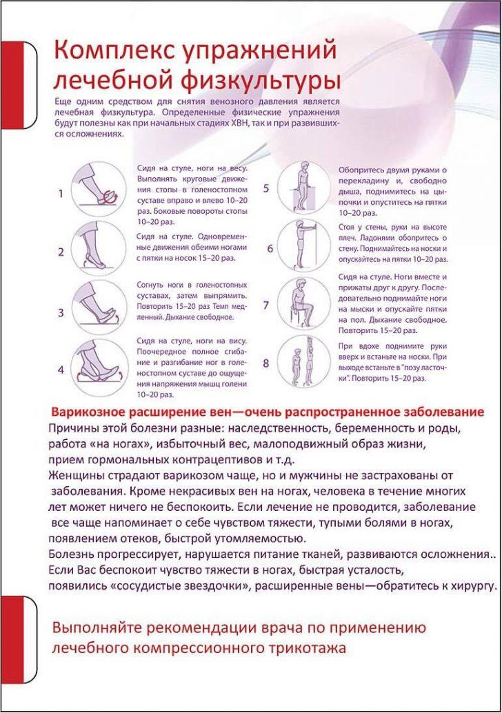 preparat-ot-varikoza-effektivnyy-izlechit-polnostyu
