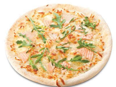 pizza kalciy