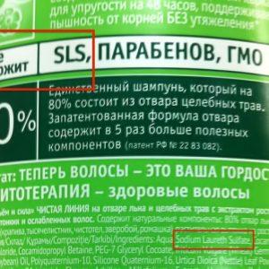 kak-vidno-na-foto-poroy-vse-ne-tak-kak-kazhetsya-na-pervyy-vzglyad-budte-predelno-vnimatelny-izuchay