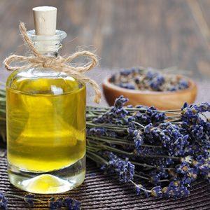 samye-populjarnye-masla-dlja-aromaterapii-2