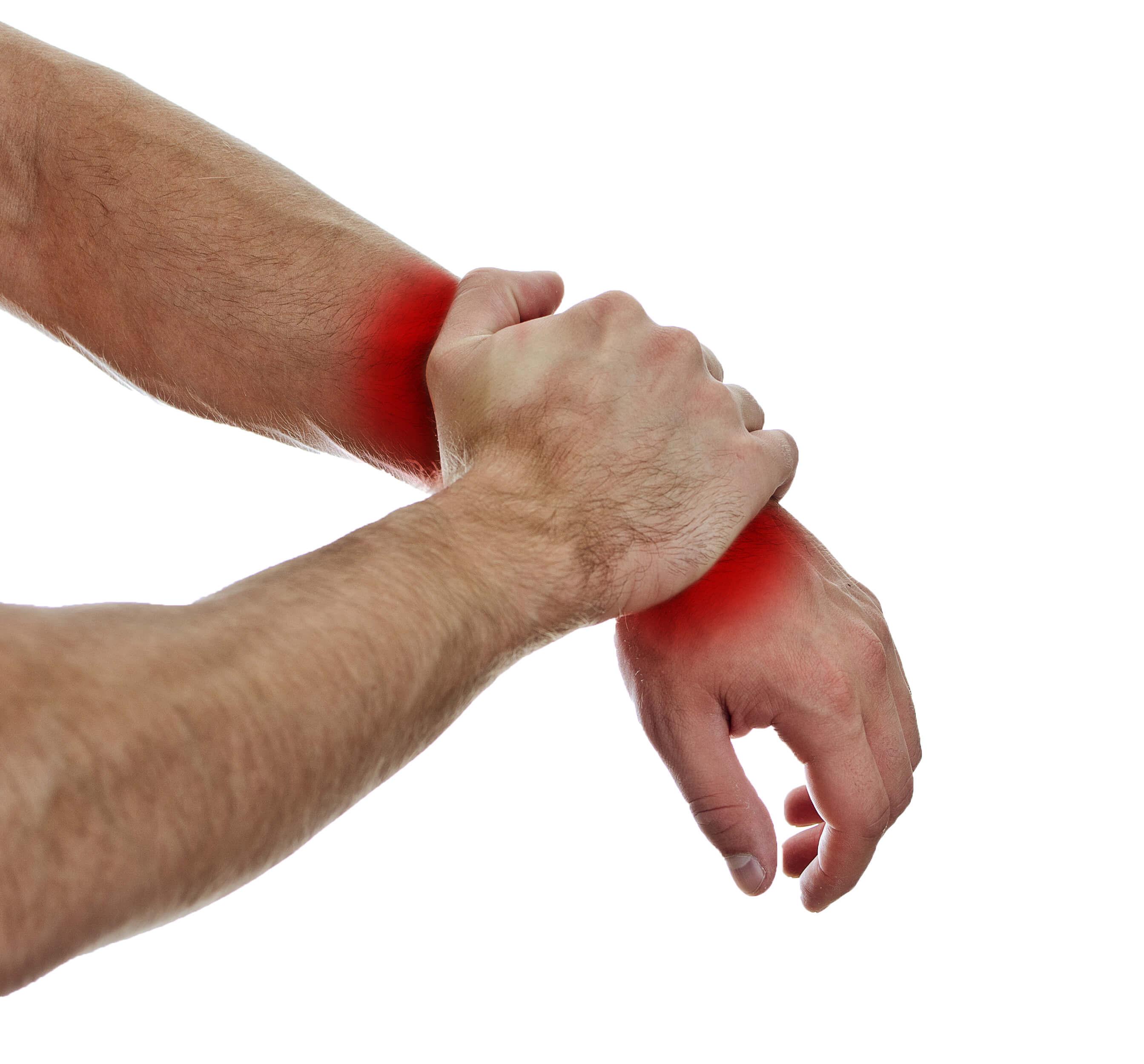 Сильные руки: как увеличить силу рук 85