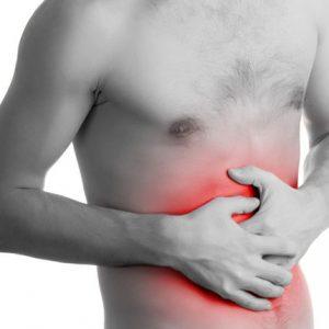 simptomy-bolnoy-pecheni