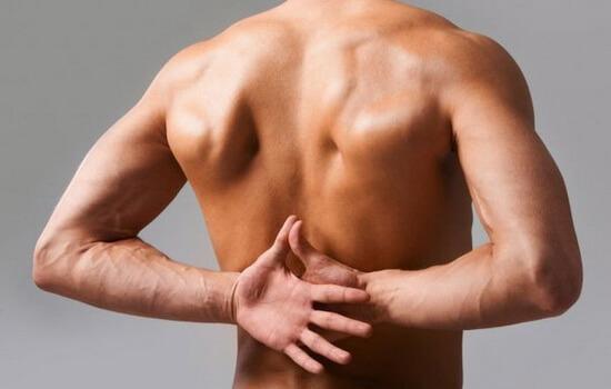Боль в плече и шее к какому врачу