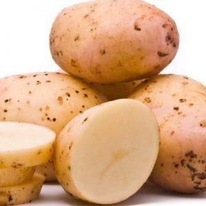 chistka-sustavov-kartofelem
