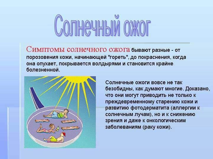 simptomy-solnechnogo-ozhoga