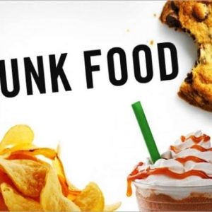 Disadvantages-of-junk-food