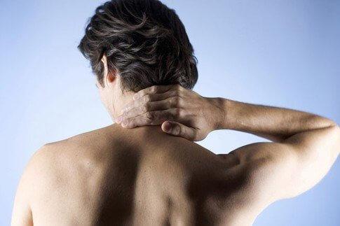 Как лечить руки от онемения после операции на шейном отделе позвоночника