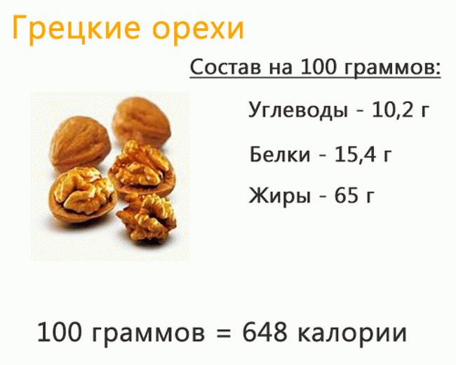 mozhno-li-est-gretskie-orehi-pri-grudnom-vskarmlivanii