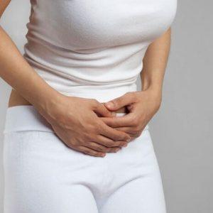 endometrit
