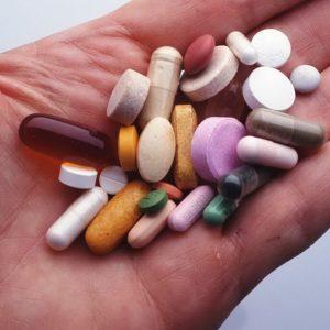 tabletki ot glistov