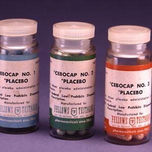 placeboa
