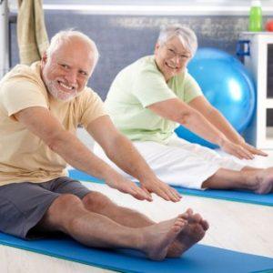 gimnastika artroz