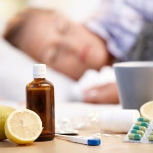 lechenie gonkonskogo grippa