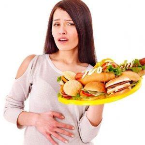 dieta-pri-otravlenii-edoy