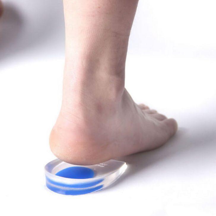 Шпоры для обуви своими руками