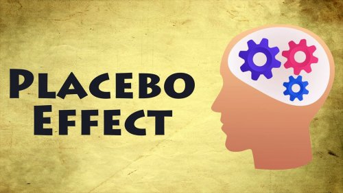 explaining-the-placebo-effect