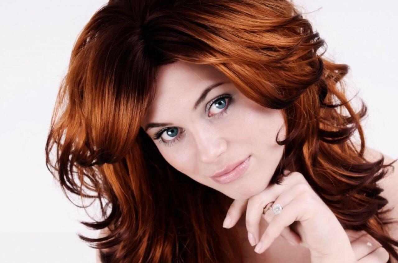 Как выбрать краску для волос: правила подбора красителя и цвета