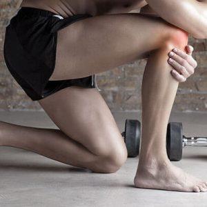 koleno-bolit