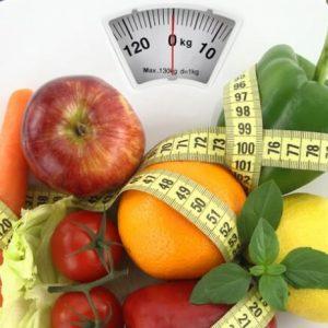 dieta-pri-podagre