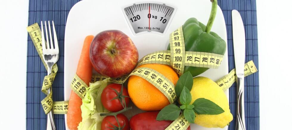 Что надо знать о питании при ожирении (занятие 3) online.
