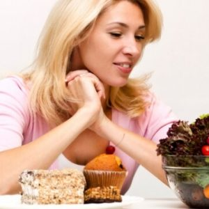 dieta pri oshirenii