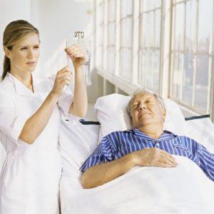 Что принимать от тахикардии