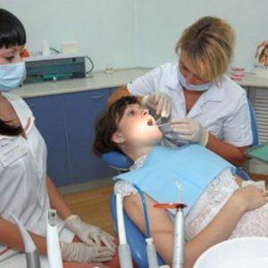 v-kakom-trimester-beremennosti-mozhno-lechit-zuby-s-anesteziei