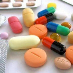 antibiotiki-kak chasto pit