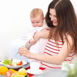 dieta-pri-grudnom-vskarmlivanii-novorozhdennogo