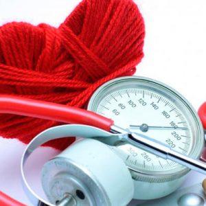 Что принимать при высоком давлении: препараты от гипертонии, средства народной медицины