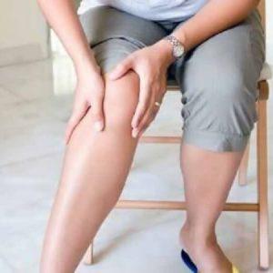 artralgya