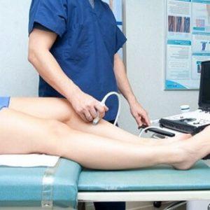 diagnostika-onemenie ruk