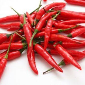 perec chily