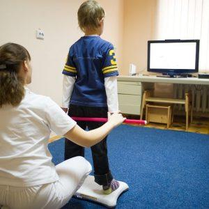 reabilitacya detej s dcp