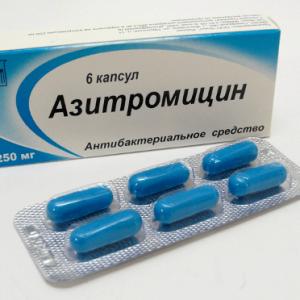 azitromicin-dlja-detej