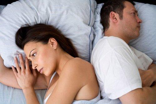hlamidioz-mozhno-li-seksom