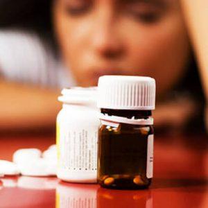 antidipressanty