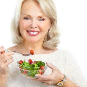 dieta-pri-klimakse-pohudenie