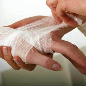 rana ruki