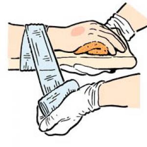 shina ruka