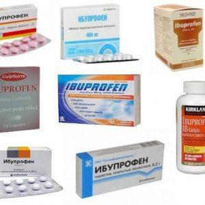 ibuprofen-tabletki-instruktsiya-po-primeneniyu