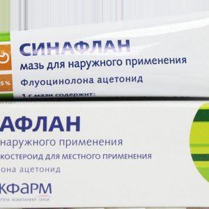 maz-sinaflan-ot-psoriaza